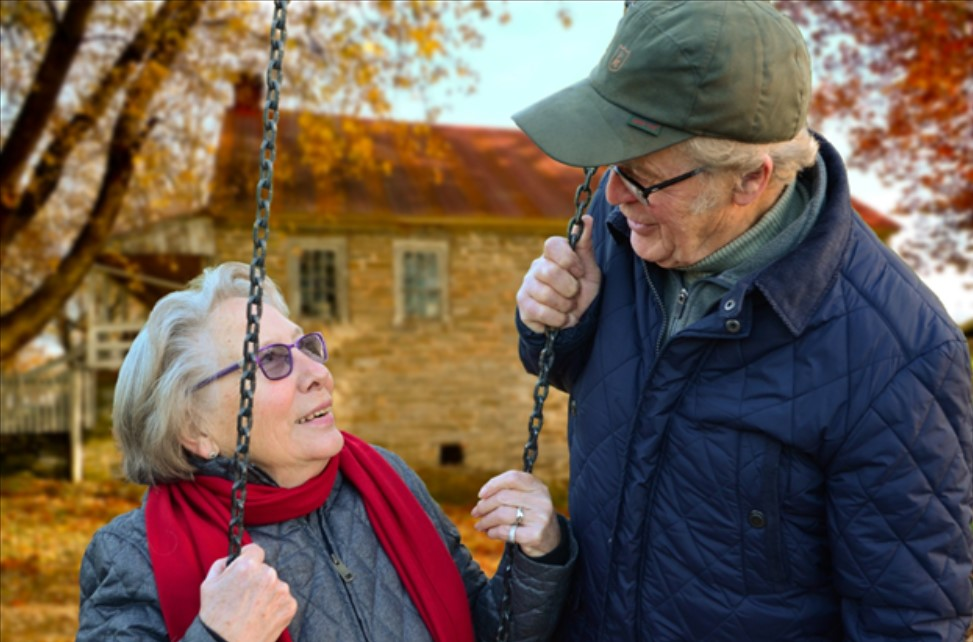 10 Benefits of Living in a Retirement Village
